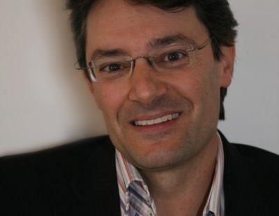 Daniel Rieser