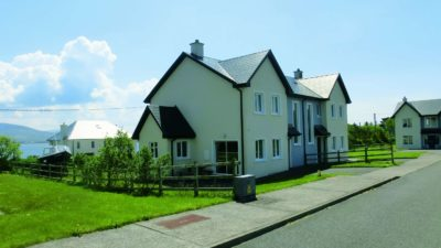 Glor na Farraige Holiday Homes, Knightstown/Valentia Island