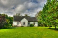 Rose Cottage, Ferienhaus Clonmoylan, Ballyshrule