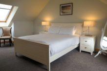 Donegal Boardwalk Resort, Carrigart