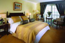 Bayview Hotel, Ballycotton, Irland