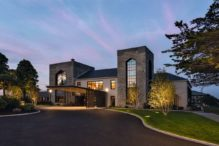 The Dunloe Hotel & Gardens, Killarney