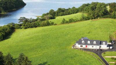 Ardlenagh View, Hauptbild