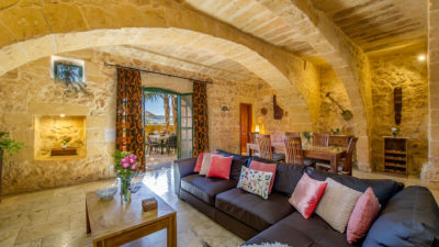 Ferienhaus No 20, Gozo