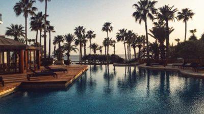 Annabelle, Paphos, Zypern