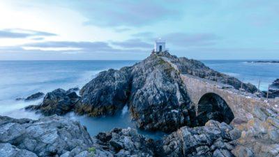 !Headerbild Kanalinseln