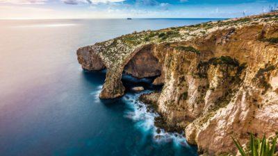 !Headerbild Malta