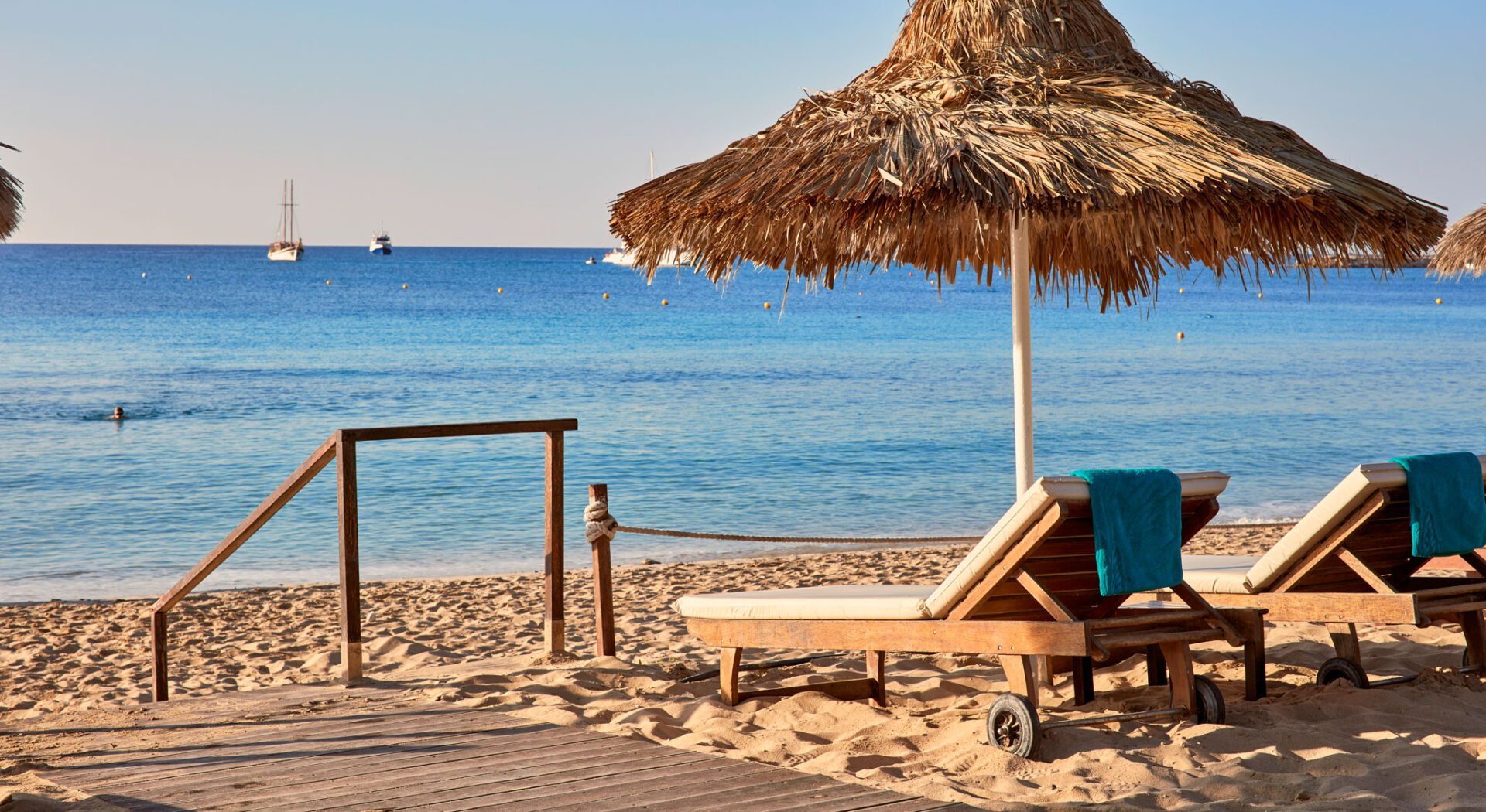 !Headerbild Zypern