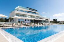 Napa Gem Suites, Ayia Napa, Zypern