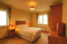 Doonbeg Holiday Homes, Doonbeg, County Clare