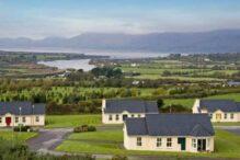 Ring of Kerry Holiday Village, Killorglin, County Kerry